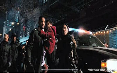 14-i-am-legend-trailer-will-smith-movie