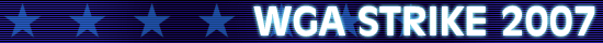 07-compcov_header_wgastrike1.png