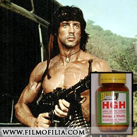 over the counter steroids pills