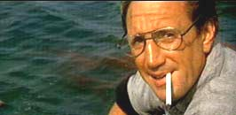 'Jaws' Star Roy Scheider Has Died At The Age Of 75 ...