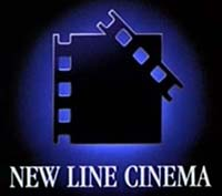 New Line Cinema