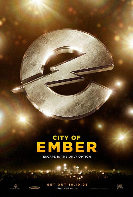 http://www.filmofilia.com/wp-content/uploads/2008/05/city_of_ember.jpg