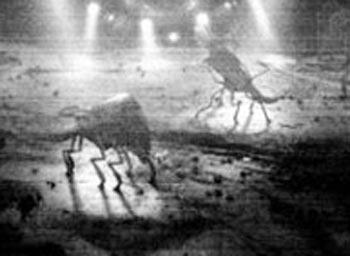 'Cloverfield 2′