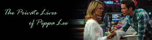 'The Private Lives of Pippa Lee'