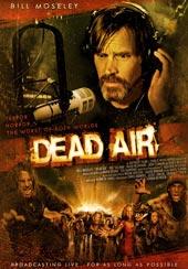 deadair-2-m.jpg