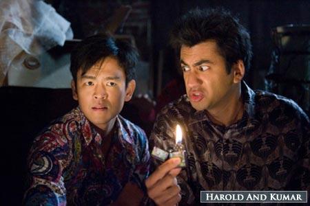 http://www.filmofilia.com/wp-content/uploads/2008/07/harold_and_kumar.jpg