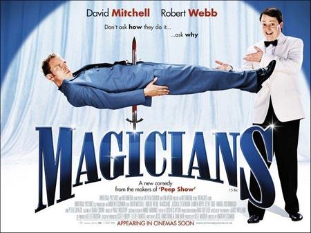 magicians-1-m.jpg