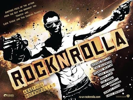 http://www.filmofilia.com/wp-content/uploads/2008/07/rocknrolla-poster_m.jpg