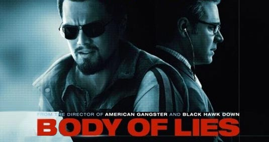 https://www.filmofilia.com/wp-content/uploads/2008/08/bodyoflies1_m.jpg