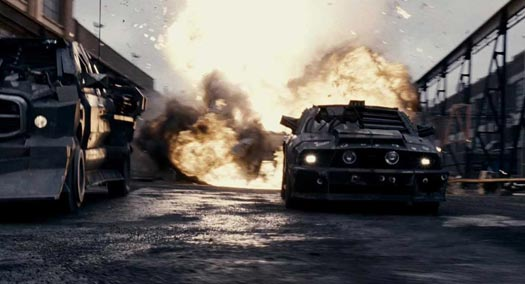 Guess the movie - Page 2 Death-race-b