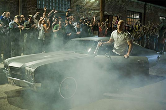 fast_and_furious_4_photo