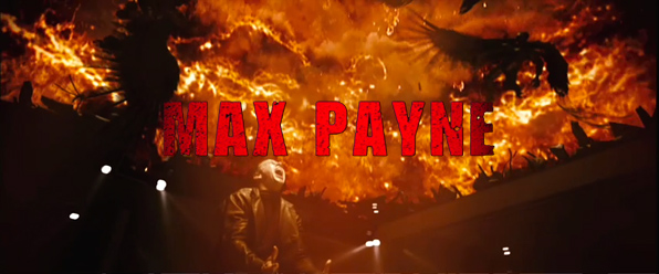 maxpayne-theatrical