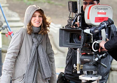 natalie-portman-ny-new-city