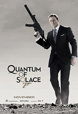 http://www.filmofilia.com/wp-content/uploads/2008/08/qospushback.jpg