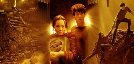 3 generations fantasy - 1 7