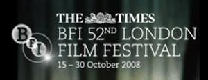 London Film Festival 2008
