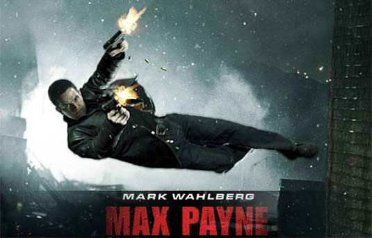 maxpayne_movie