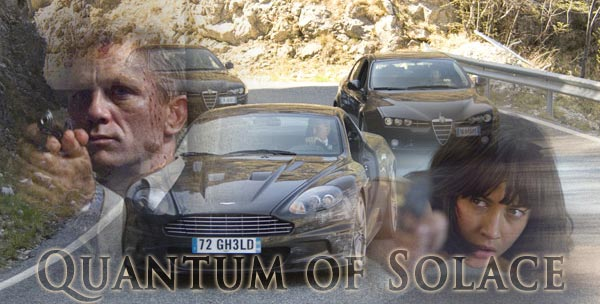 quantumofsolace-james-bond