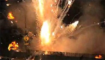 transformers_explosion