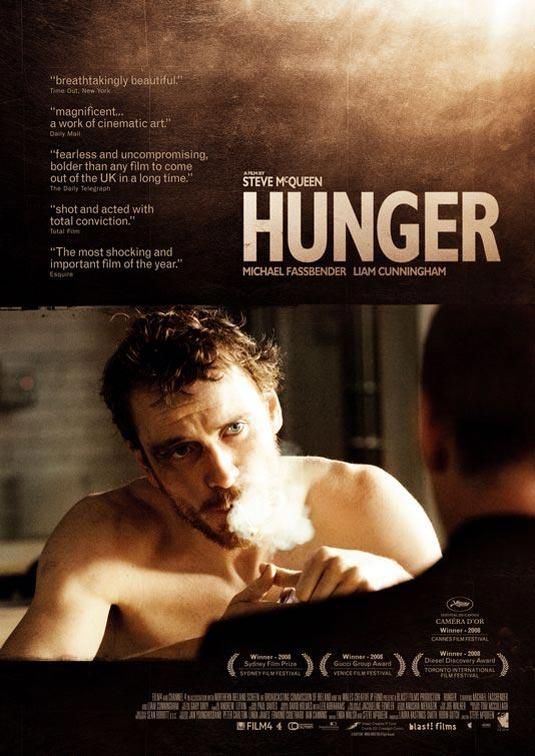 http://www.filmofilia.com/wp-content/uploads/2008/10/hunger_ver2.jpg