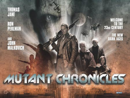 Mutan Chronicles poster: click here for Hi Res ver.