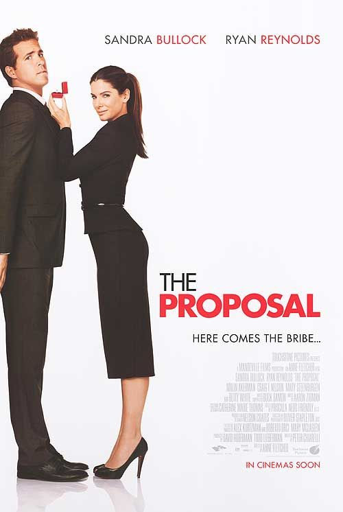 http://www.filmofilia.com/wp-content/uploads/2008/10/proposal.jpg