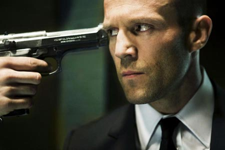 Jason in Transporter 3
