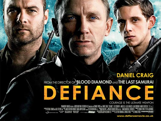 defiance-quad-poster_m.jpg