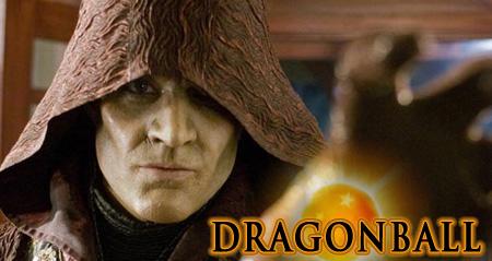 dragonball-photo