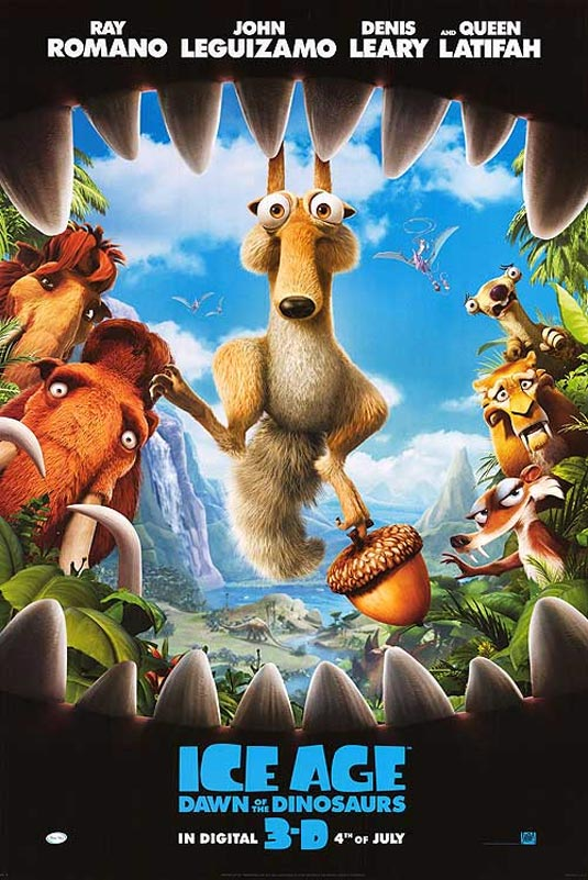 http://www.filmofilia.com/wp-content/uploads/2008/11/iceage_3_poster.jpg