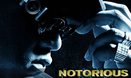 notorious_poster_mm