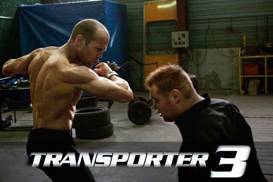 transporter3_image