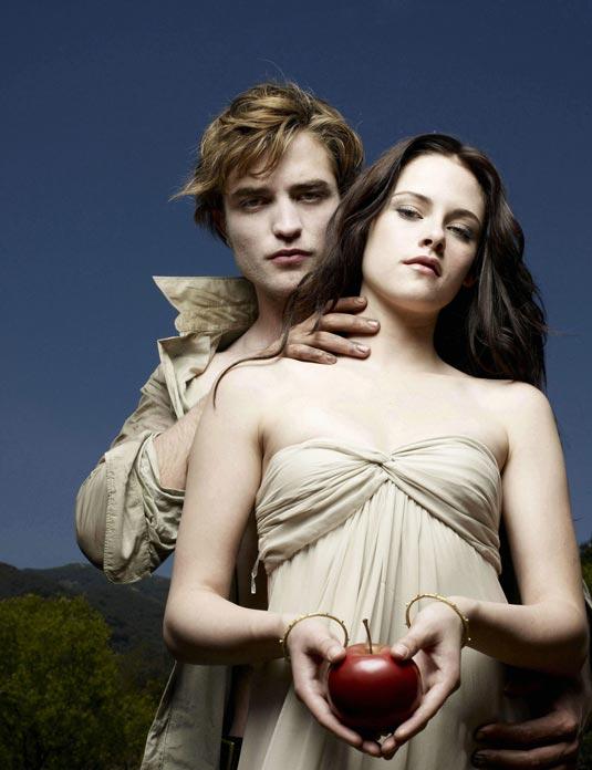 Twilight photo