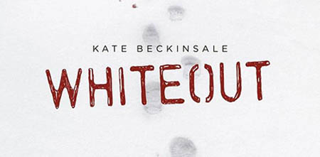 whiteout-poster-b