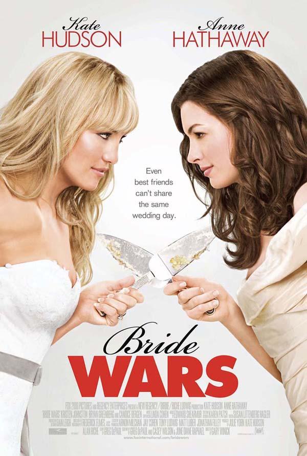 http://www.filmofilia.com/wp-content/uploads/2008/12/bride-wars-poster.jpg
