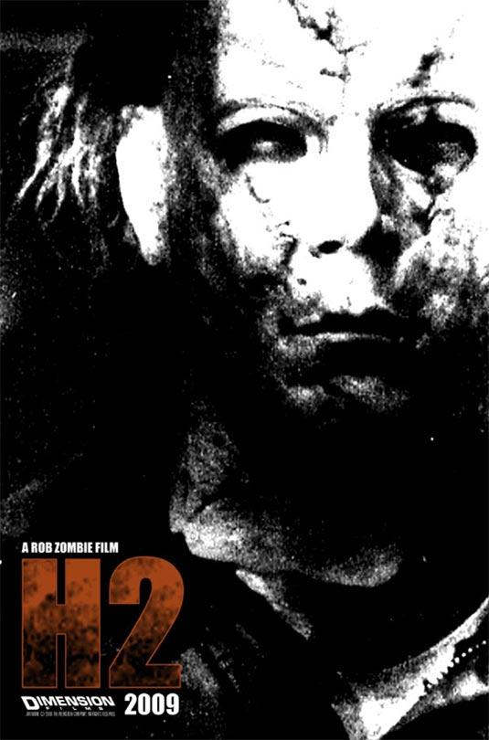 2009 et ces meilleur films H2_poster