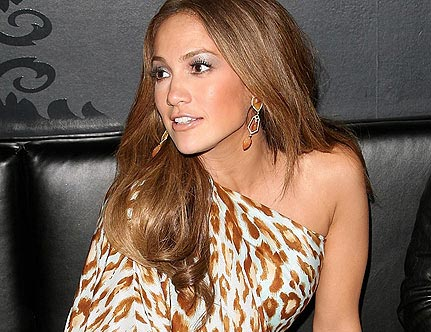jennifer lopez news