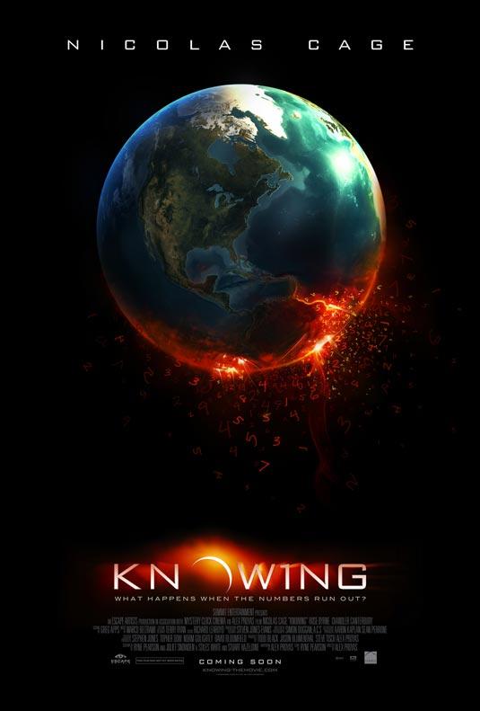 2009 et ces meilleur films Knowing_poster