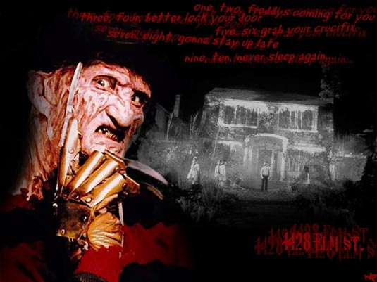 nightmare_on_elm_street_1