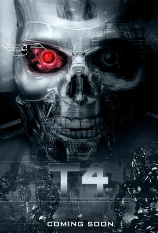 terminator salvation official fulllength trailer
