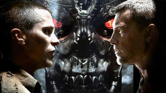 terminator_salvation_banner