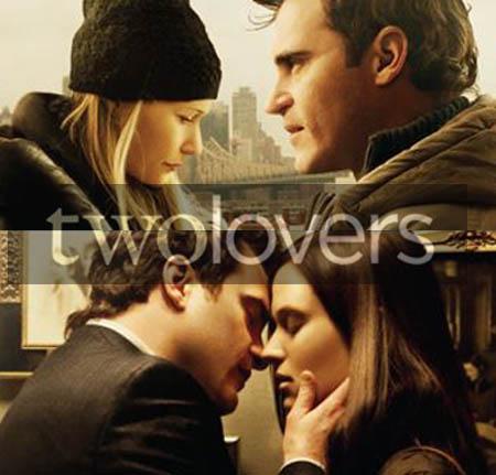 http://www.filmofilia.com/wp-content/uploads/2008/12/two-lovers-b.jpg