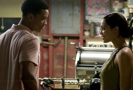 will-smith-seven-pounds-5_m
