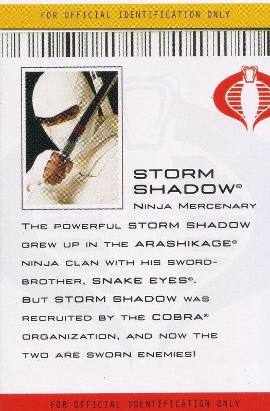 cobra_card-stormshadow