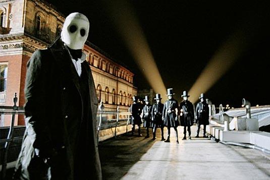 http://www.filmofilia.com/wp-content/uploads/2009/02/franklyn_1.jpg
