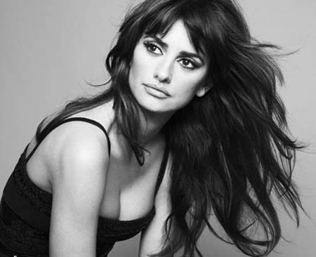 Penelope Cruz Wallpapers, Photo and Pictures