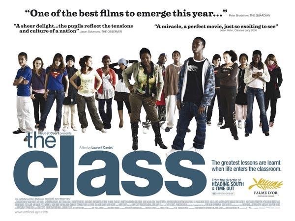 the-class_us_poster.jpg