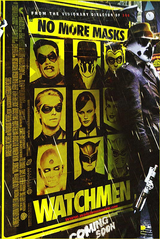 watchmenposter