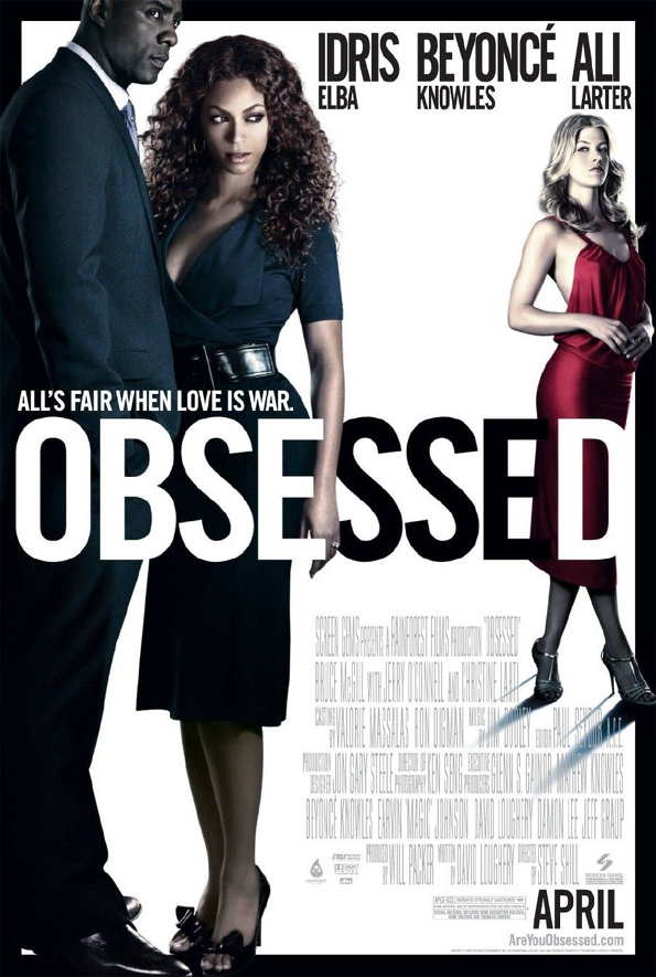 2009 et ces meilleur films Obsessed_poster