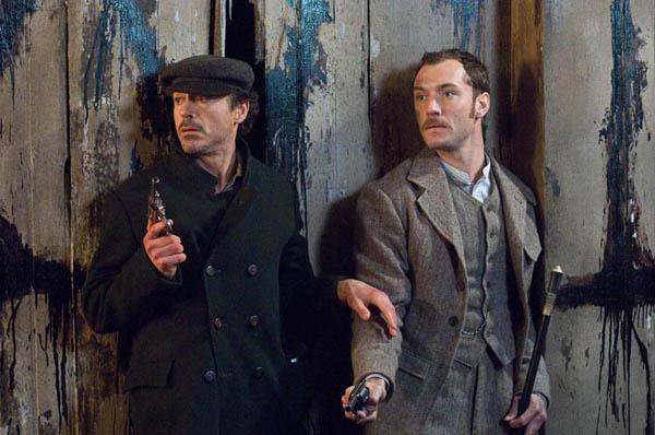 http://www.filmofilia.com/wp-content/uploads/2009/03/sherlockholmes.jpg